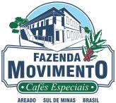Fazenda Movimento, Areado - MG